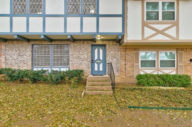 456 Westview Terrace, Arlington, TX 76013 - #: 14525231