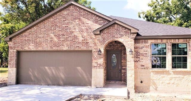 306 College Street, Crandall, TX 75114 - MLS#: 14652231