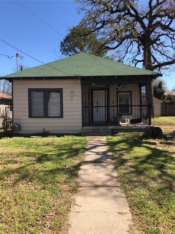 2918 Reed Lane, Dallas, TX 75215 - #: 14539232