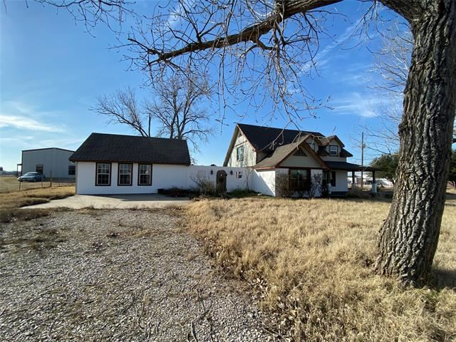 375 Country Lane, Haslet, TX 76052 - #: 14582232