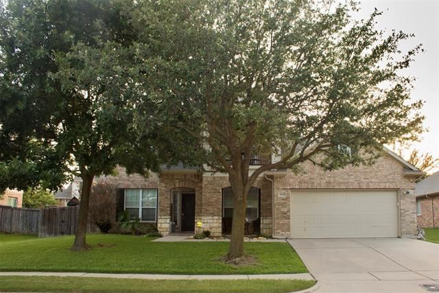 10433 Grayhawk Lane, Fort Worth, TX 76244 - #: 14626232