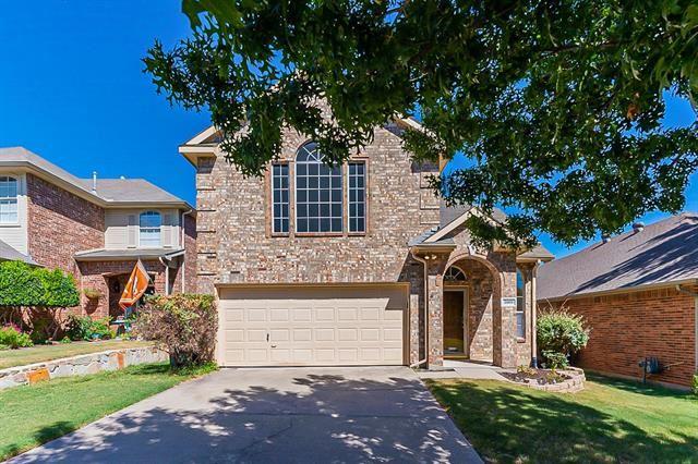 5009 Glenscape Trail, Fort Worth, TX 76137 - #: 14677232