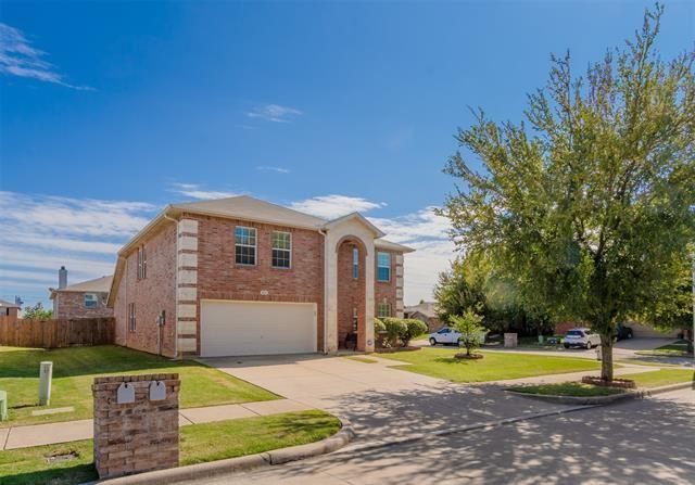801 Lazy Bayou Drive, Arlington, TX 76002 - #: 14443233