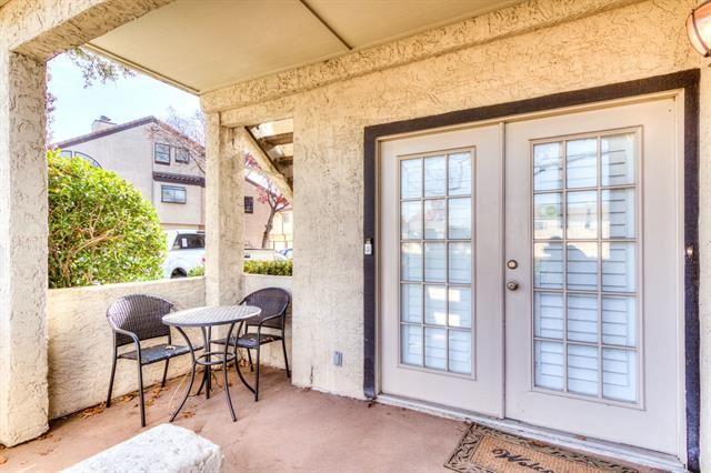 5590 Spring Valley Road #B101, Dallas, TX 75254 - #: 14492233