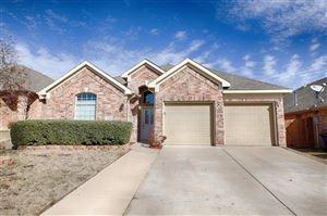 Photo of 5408 Binbranch Lane, McKinney, TX 75071 (MLS # 13893234)