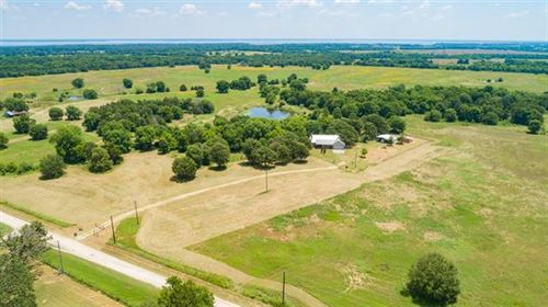 Photo of 711 Vz County Road 3808, Wills Point, TX 75169 (MLS # 14605234)