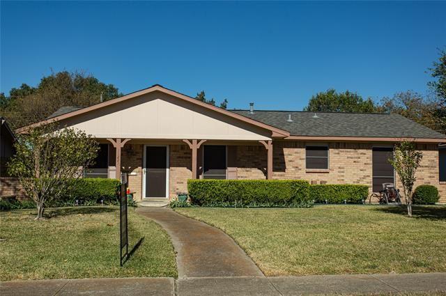 11223 Pelican Drive, Dallas, TX 75238 - #: 14448234