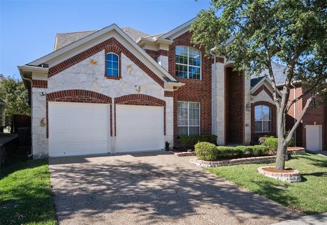 10315 Offshore Drive, Irving, TX 75063 - MLS#: 14656234