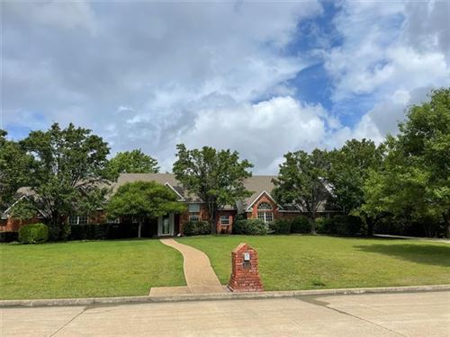 Photo of 459 Chippendale Drive, Heath, TX 75032 (MLS # 14583235)