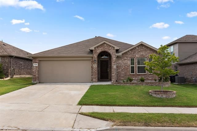 14636 San Pablo Drive, Fort Worth, TX 76052 - #: 14397235