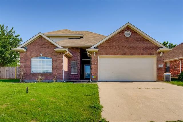 5516 Champlain Drive, Fort Worth, TX 76137 - #: 14580235