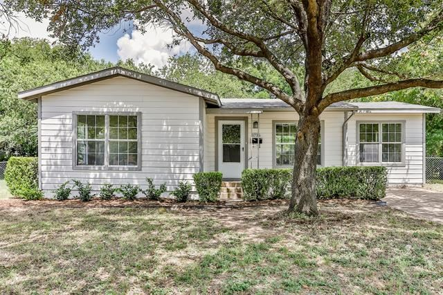 3735 Kris Street, North Richland Hills, TX 76180 - #: 14618235