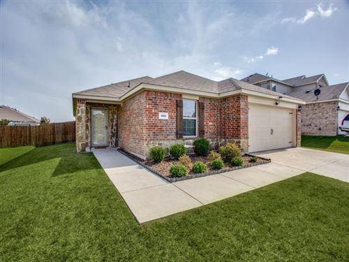 Photo of 309 Hawthorn Drive, Josephine, TX 75173 (MLS # 14375236)