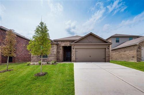 Photo of 316 Micah Lane, Ferris, TX 75125 (MLS # 14673236)
