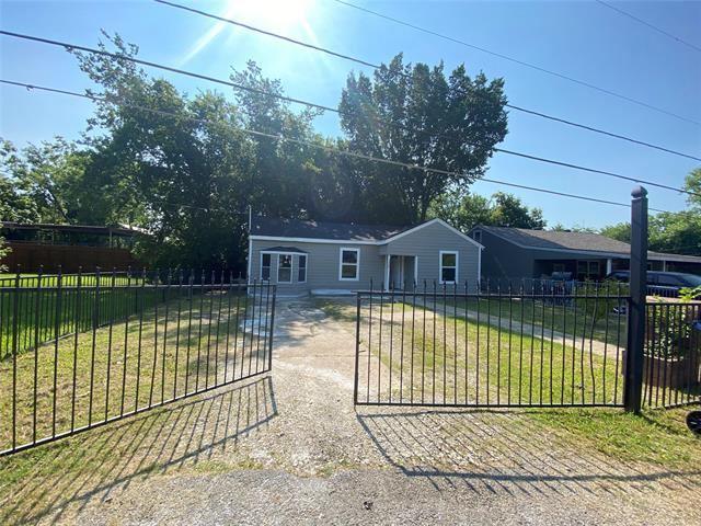 3007 Walnut Street, Greenville, TX 75401 - MLS#: 14603236
