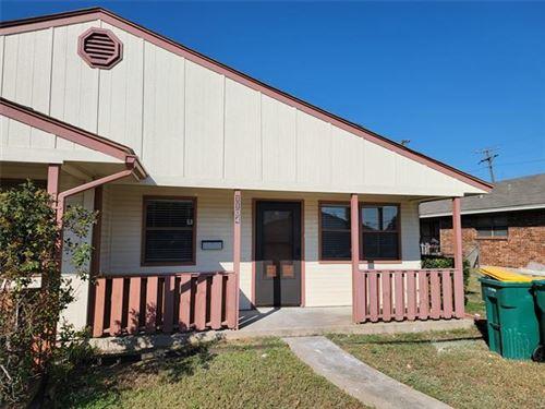 Photo of 1104 Suburban Street, Cedar Hill, TX 75104 (MLS # 14687237)