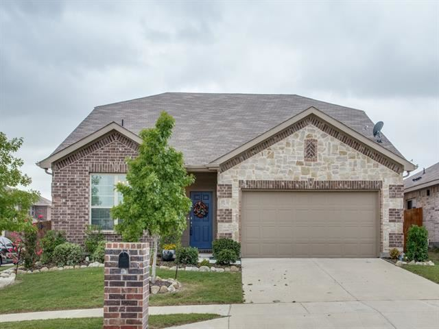 3120 Coyote Canyon Trail, Fort Worth, TX 76108 - MLS#: 14437237