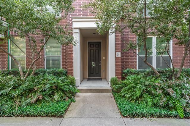 4411 Mckinney Avenue #30, Dallas, TX 75205 - #: 14460237