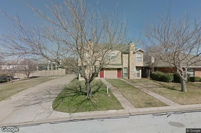 2323 Kingsford Court, Arlington, TX 76017 - #: 14665237