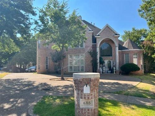 Photo of 6315 Millwood Court, Arlington, TX 76016 (MLS # 13037238)