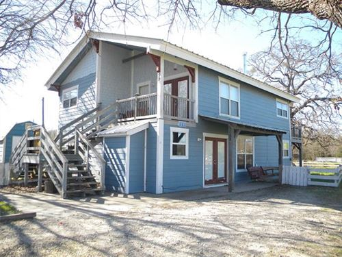 Photo of 2201 E Rabbit Cove Road #99, West Tawakoni, TX 75474 (MLS # 14280238)