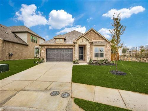 Photo of 1702 Gallant Fox Drive, Rockwall, TX 75032 (MLS # 14546238)