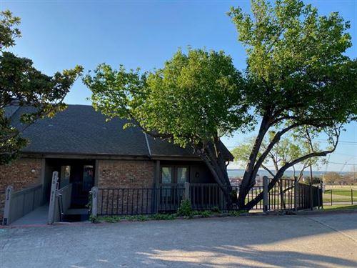 Photo of 909 Signal Ridge Place, Rockwall, TX 75032 (MLS # 14557238)