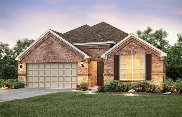 1048 Pinnacle Breeze Drive, Fort Worth, TX 76052 - #: 14426238