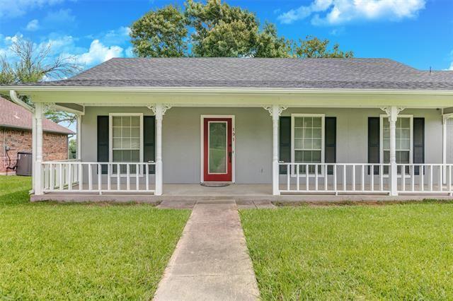 191 Buffalo Creek Drive, Crandall, TX 75114 - MLS#: 14652238