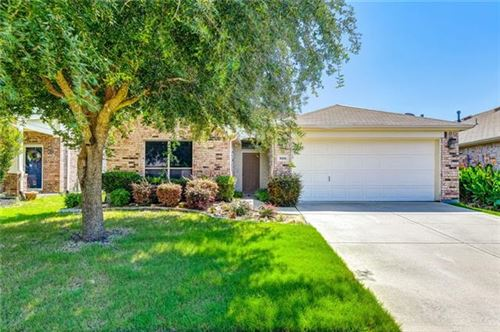 Photo of 328 Chinaberry Lane, Fate, TX 75087 (MLS # 14137239)