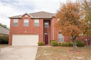 Photo of 3904 Dumas Drive, McKinney, TX 75072 (MLS # 14226239)