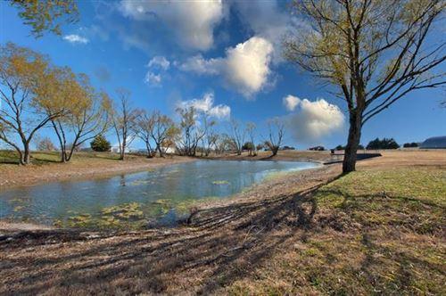 Photo of 5685 Connie Lane, Rockwall, TX 75032 (MLS # 14485239)