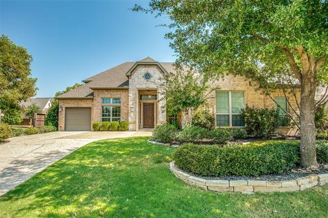 118 Versailles Drive, Coppell, TX 75019 - MLS#: 14421239