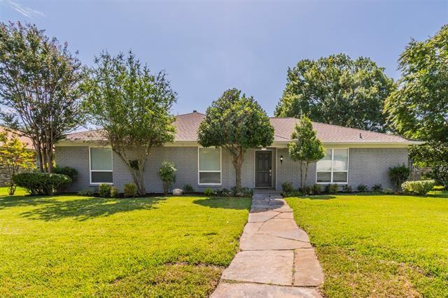 2424 Winterstone Drive, Plano, TX 75023 - #: 14653239