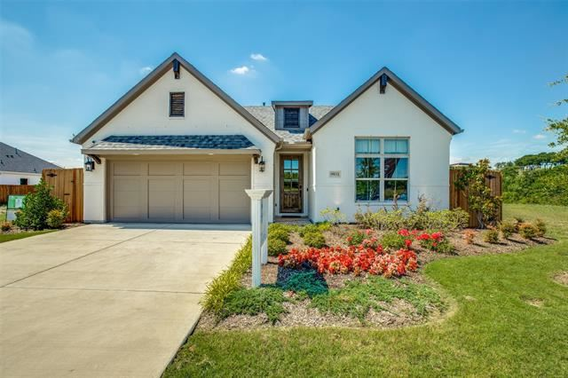 9933 Chaparral Pass, Fort Worth, TX 76126 - #: 14365240