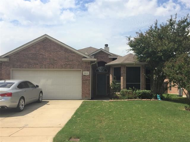 10613 Ashmore Drive, Fort Worth, TX 76131 - #: 14436240