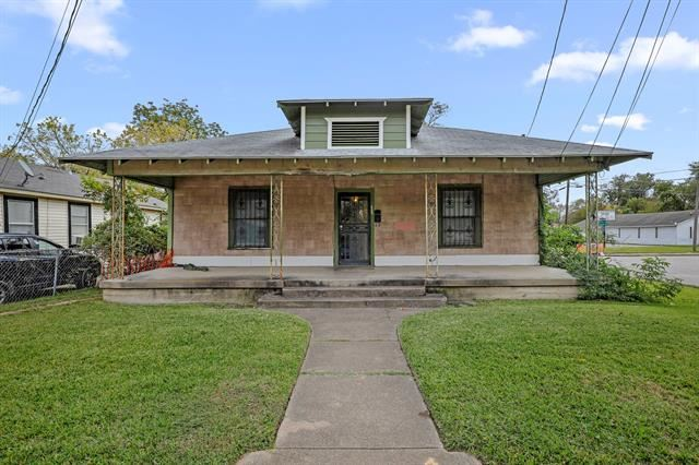 2602 Lenway Street, Dallas, TX 75215 - #: 14467240