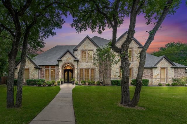 8316 Ashbriar Lane, Fort Worth, TX 76126 - MLS#: 14603240