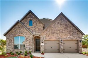 Photo of 572 Spruce Trail, Forney, TX 75126 (MLS # 14166241)