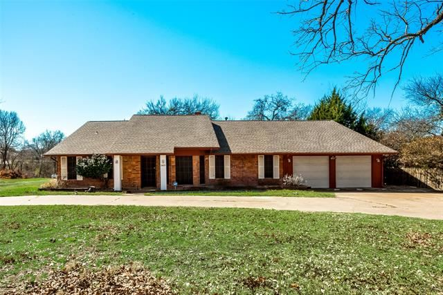 2423 S Pleasant Circle, Arlington, TX 76015 - #: 14525241