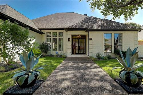 Photo of 13216 Woodhaven Drive, Farmers Branch, TX 75234 (MLS # 14196242)