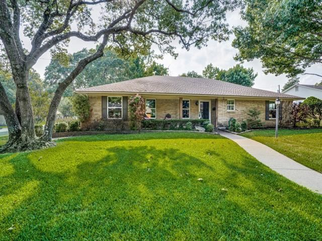 10421 Countess Drive, Dallas, TX 75229 - #: 14643242