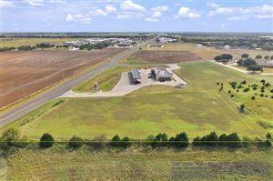 Photo of 2.3 AC N US 377, Pilot Point, TX 76258 (MLS # 14204243)