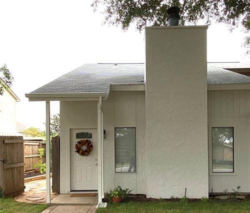 Photo of 2820 Shady Brook Drive, Bedford, TX 76021 (MLS # 14441243)