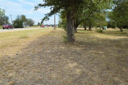 Photo of 103 County Road 3606, Quinlan, TX 75474 (MLS # 14630243)