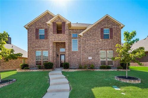 Photo of 1059 Hampton Bay Drive, Rockwall, TX 75087 (MLS # 14672243)