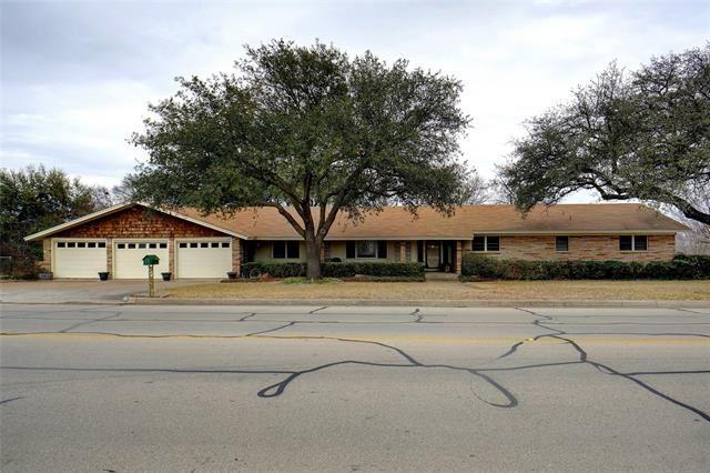 1700 Skyline Drive, Fort Worth, TX 76114 - #: 14505243