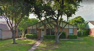 Photo of 1600 Panola, Mesquite, TX 75150 (MLS # 13899244)