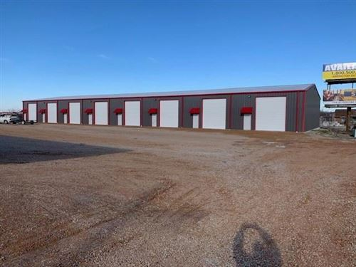 Photo of 3882 S Hwy 287 #21, Decatur, TX 76234 (MLS # 14640244)