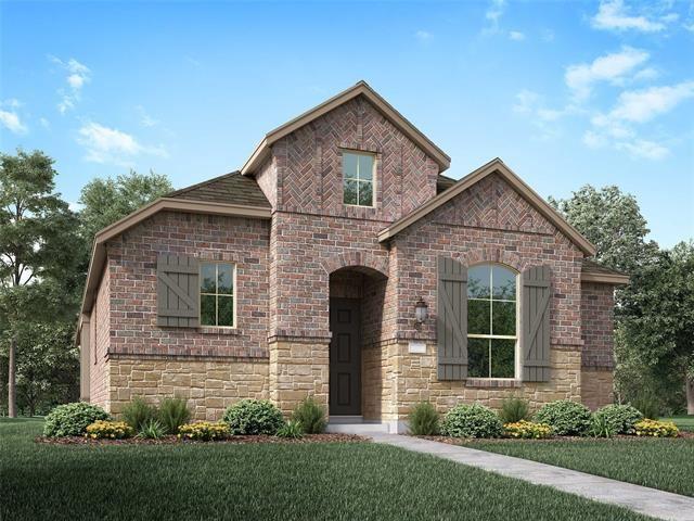 12425 Penson Street, Haslet, TX 76052 - MLS#: 14579244